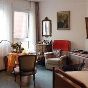 Zimmer im Vinzenz-Haus